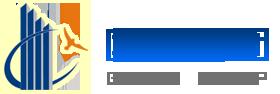 安徽万博彩票app建设ManBetX官方网站